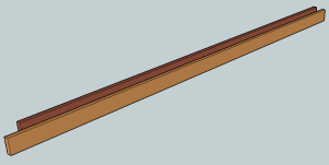 daybed7rail