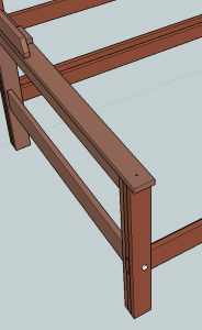 daybed7armnotop