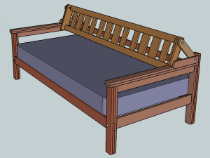 daybed7done