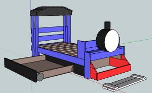 Trainbed2