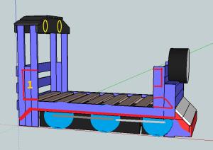 Trainbed3
